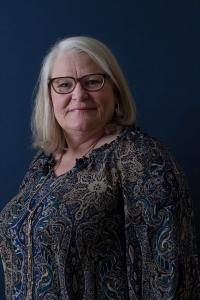 Cindy Ligon