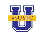 Music U