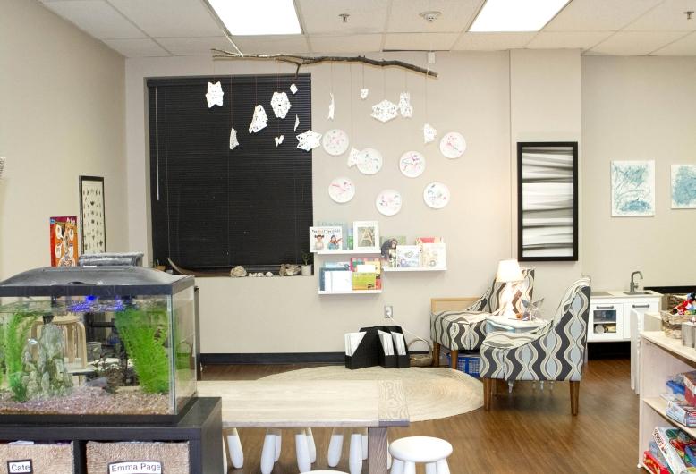 space 2 constructivist classroom 1
