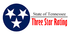 tn three star
