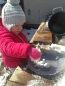 snow-mud-kitchen