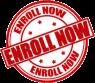 Enroll-icon